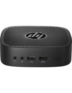 HP t240 1.44 GHz x5-Z8350 ThinPro 270 g Black