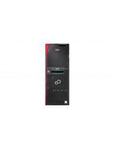 Fujitsu PRIMERGY TX1330 M4 server 3.4 GHz 16 GB Tower Intel Xeon E 450 W DDR4-SDRAM