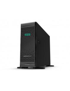Hewlett Packard Enterprise ProLiant ML350 server 2.3 GHz 32 GB Rack (4U) Intel® Xeon® Gold 1600 W DDR4-SDRAM