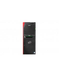 Fujitsu PRIMERGY TX2550 M5 server 2.1 GHz 16 GB Tower Intel Xeon Silver 450 W DDR4-SDRAM