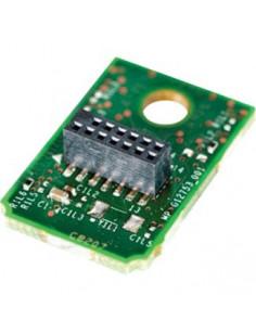Intel AXXTPME6 interface cards adapter Internal