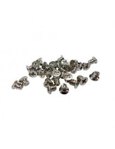 QNAP SCR-HDD35B-96 screw bolt 96 pc(s)