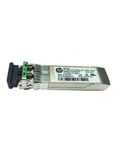 Hewlett Packard Enterprise B-series 32Gb SFP+ SW network transceiver module 32000 Mbit s SFP+ 850 nm