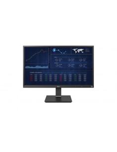 """LG 27CN650N-6A computer monitor 68.6 cm (27"""") 1920 x 1080 pixels Full HD LED Black"""