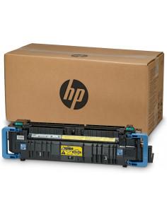 HP C1N54A printer kit Printer fuser kit