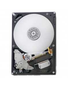 "Fujitsu 1TB SATA 6Gb s 2.5"" 1000 GB Serial ATA III"