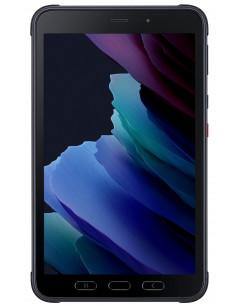 """Samsung Galaxy Tab Active3 4G LTE-TDD & LTE-FDD 64 GB 20.3 cm (8"""") Samsung Exynos 4 GB Wi-Fi 6 (802.11ax) Android 10 Black"""