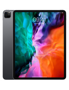 "Apple iPad Pro 512 GB 32.8 cm (12.9"") Wi-Fi 6 (802.11ax) iPadOS Grey"