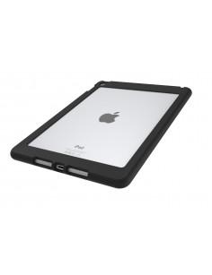 "Compulocks iPad 10.2""   iPad Air 10.5"" Rugged Edge Case Protection Cover"