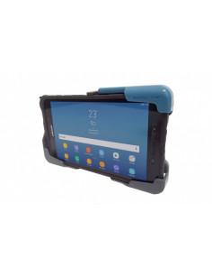 Gamber-Johnson 7160-1002-00 holder Passive holder Tablet UMPC Blue, Grey