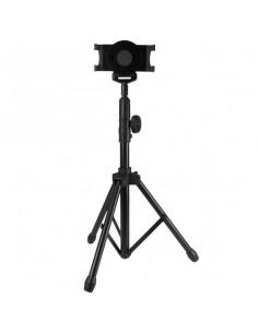 StarTech.com Adjustable Tablet Tripod Stand