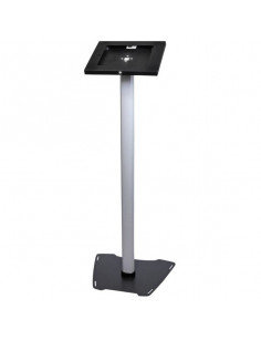 StarTech.com Secure Tablet Floor Stand - Anti-Theft