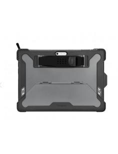 """Targus SafePort 31.2 cm (12.3"""") Black"""