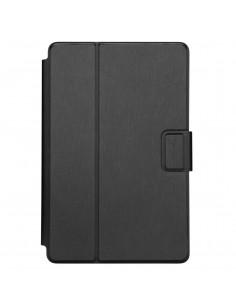 "Targus SafeFit 26.7 cm (10.5"") Folio Black"