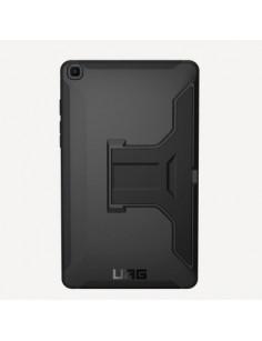 "Urban Armor Gear Scout 25.6 cm (10.1"") Cover Black"