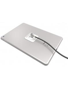 Compulocks Universal Tablet Keyed with 3M Plate
