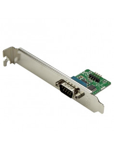 StarTech.com 24in Internal USB Motherboard Header to Serial RS232 Adapter