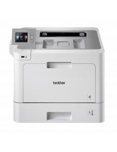 Brother HL-L9310CDW laser printer Colour 2400 x 600 DPI A4 Wi-Fi