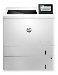 HP Color LaserJet Enterprise M553x Colour 1200 x 1200 DPI A4