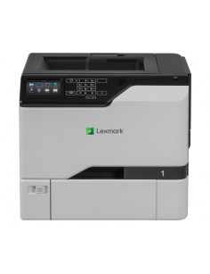 Lexmark CS725de Colour 1200 x 1200 DPI A4