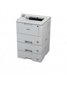 Brother HL-L6400DWTT laser printer 1200 x 1200 DPI A4 Wi-Fi