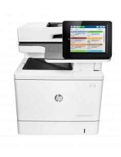 HP Color LaserJet Enterprise M577f Colour 1200 x 1200 DPI A4