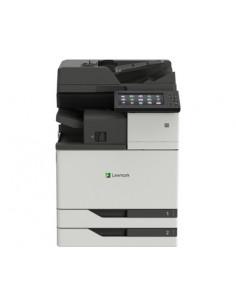 Lexmark CX922de Laser A3 1200 x 1200 DPI 45 ppm