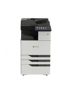 Lexmark CX923dxe Laser A3 1200 x 1200 DPI 55 ppm