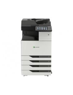 Lexmark CX923dte Laser A3 1200 x 1200 DPI 55 ppm