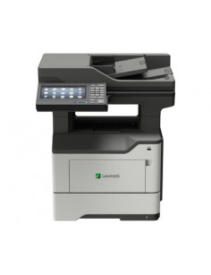 Lexmark MX622adhe Laser A4 1200 x 1200 DPI 47 ppm