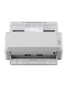 Fujitsu SP-1130N ADF scanner 600 x 600 DPI A4 Grey