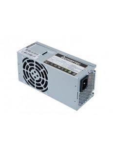 Chieftec Smart 300W power supply unit 20+4 pin ATX TFX Grey
