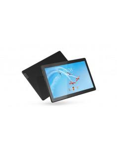 """Lenovo Tab M10 32 GB 25.6 cm (10.1"""") Qualcomm Snapdragon 2 GB Wi-Fi 5 (802.11ac) Android 8.1 Oreo Black"""
