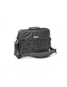 """Getac GMBCX2 tablet case 29.5 cm (11.6"""") Messenger case Black"""