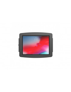 Compulocks Space iPad 10.2-inch Security Display Enclosure - Black