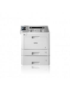 Brother HL-L9310CDWT laser printer Colour 2400 x 600 DPI A4 Wi-Fi