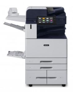 Xerox AltaLink B8145 A3 1200 x 2400 DPI 45 ppm Wi-Fi
