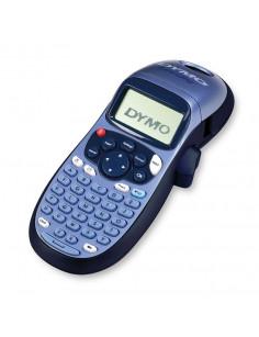 DYMO LetraTag LT-100H + Tape label printer 160 x 160 DPI ABC
