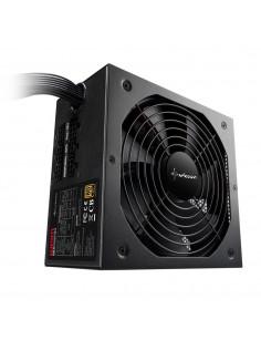 Sharkoon WPM Gold ZERO power supply unit 750 W 24-pin ATX ATX Black