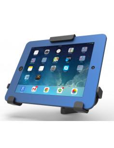Compulocks 820BRCH holder Active holder Tablet UMPC, Mobile phone Smartphone Black