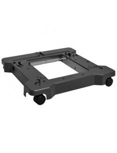 Lexmark 21K2501 printer cabinet stand