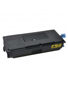 V7 Toner for select Kyocera printers - Replaces TK-3100
