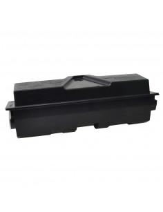V7 Toner for select Kyocera printers - Replaces TK-140