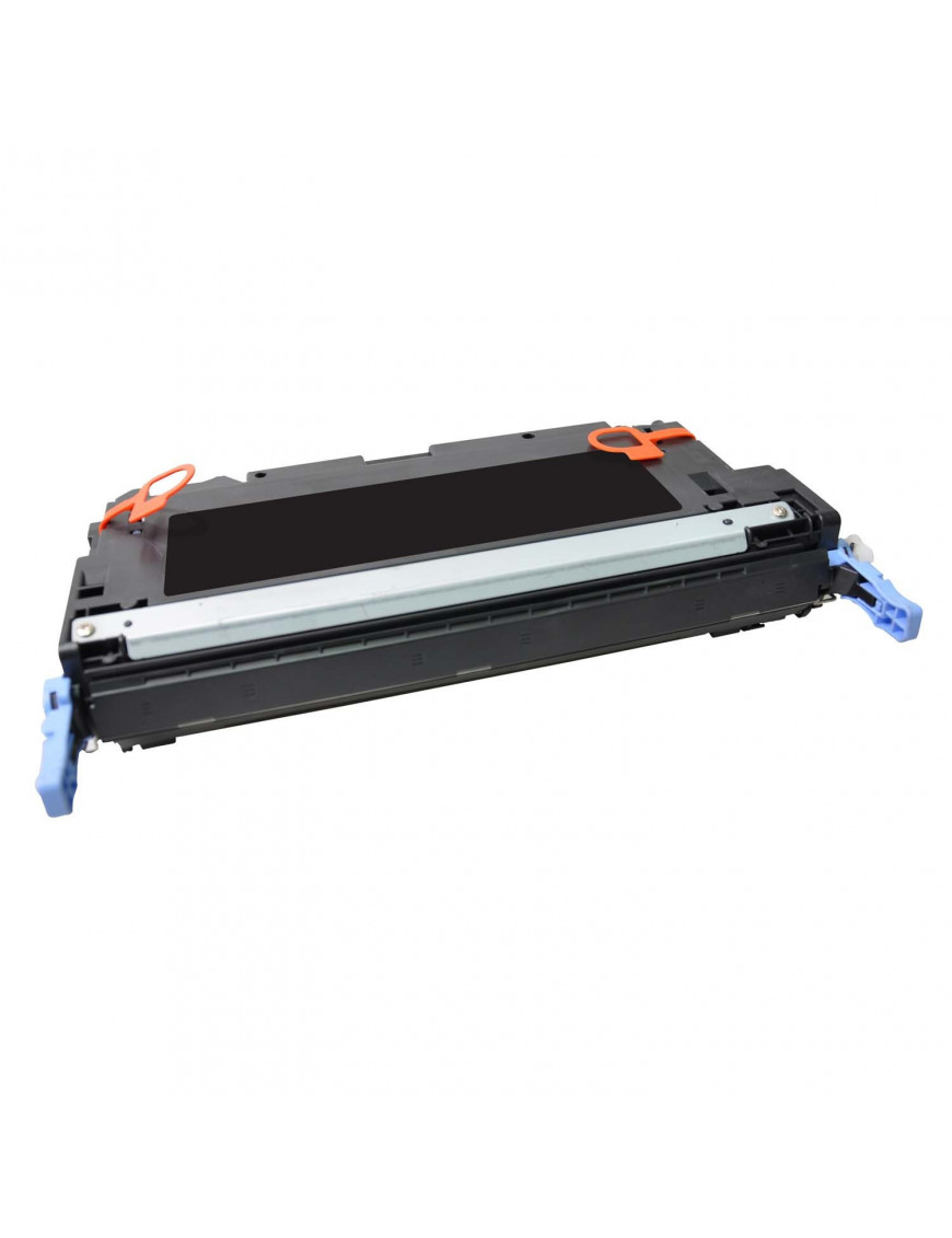 V7 Toner for select Canon printers - Replaces 1660B002AA