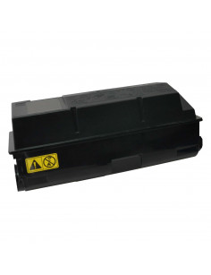 V7 Toner for select Kyocera printers - Replaces TK-360
