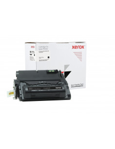 Xerox Everyday Mono Toner, replacement for HP Q5942X  Q1339A  Q5945A, from , 20000 pages - (006R03663)