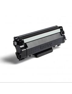 Brother TN-2420 toner cartridge 1 pc(s) Original Black