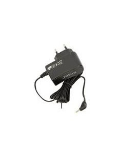 Jabra 14174-04 power adapter inverter Indoor Black