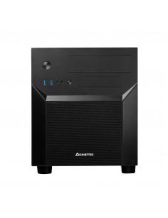 Chieftec CI-02B-OP computer case Cube Black