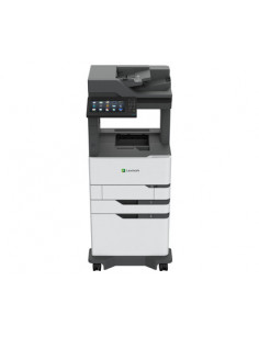 Lexmark MX826adxe Laser A4 1200 x 1200 DPI 66 ppm